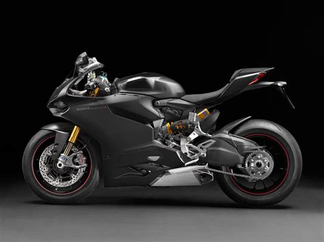 2014 super bike 2014 ducati superbike 1199 panigale s review