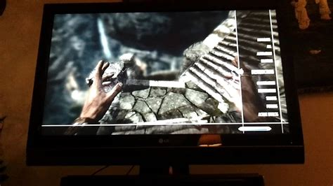 skyrim mage light spell best mage light armor in skyrim all and