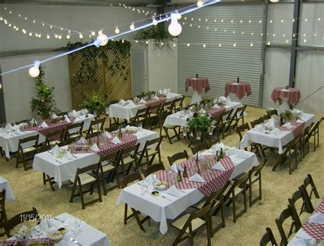 Table Pizza Orland Ca by Chico Wedding Rentals Lighting Tent Draping Orland Ca