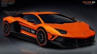 Lamborghini For Free Lamborghini Murcielago Wallpaper Free Auto Datz