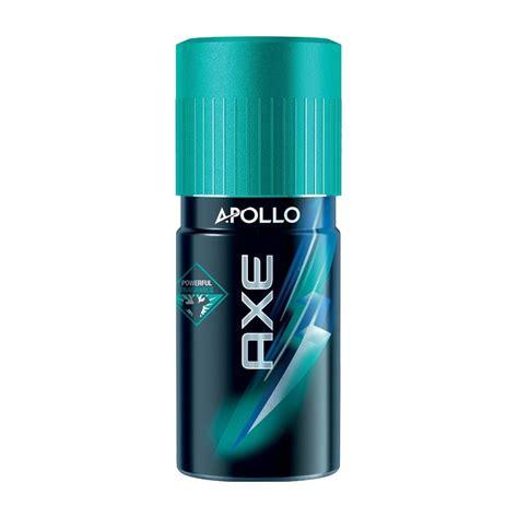 buy axe buy axe apollo deodorant for at lowest price