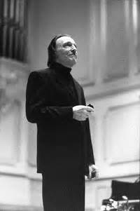 Arturo Bendedetti Michelangeli (Piano) - Short Biography