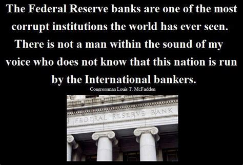 who owns the federal reserve bank the 4th media 187 who owns the federal reserve the fed