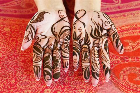 henna tattoo courses new henna classes and meetup july 2nd pawtucket