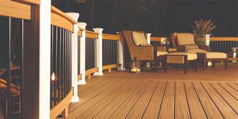 Moistureshield Decking Review  Cost  Flooring