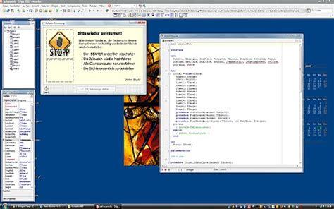 tutorial quick report delphi 2010 quick report delphi 2010 download free priorityfinal