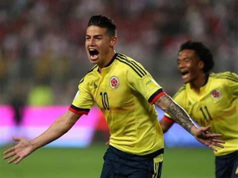 Polonia Vs Colombia Colombia Vs Polonia En Vivo Por Mundial Rusia 2018 Fecha
