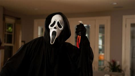 ghostface film scary movie ghostface high www imgkid com the image