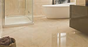 Ceramic Tile For Bathroom Floor Tile Flooring Cosmos Flooring 323 936 2180
