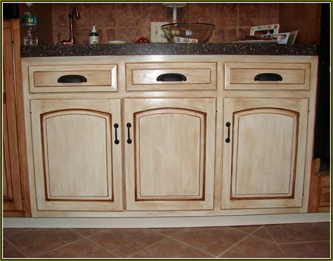 Changing Doors On Kitchen Cabinets Replace Kitchen Cabinet Doors Fronts Kitchen And Decor