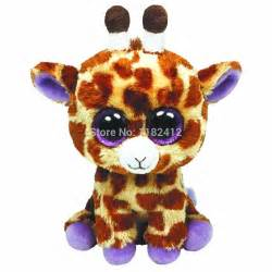 big stuffed giraffe promotion shopping promotional big stuffed giraffe aliexpress