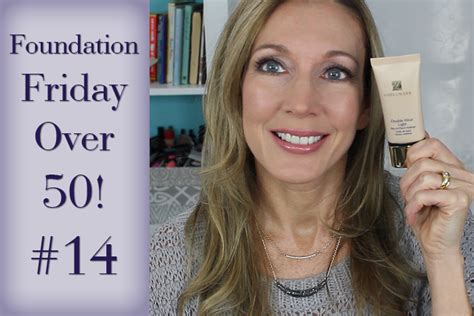 best foundation for women over 60 best foundation for women over 60 2015 best foundation for