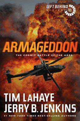armageddon the cosmic battle 0786256400 armageddon the cosmic battle of the ages by tim lahaye 9781414335001 paperback barnes noble