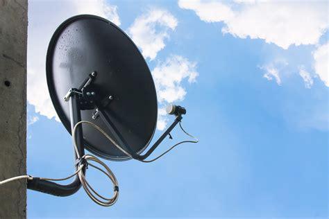 Dish Installer by Satellite Dish Installers Company In Bristol Satellite Dish Installers