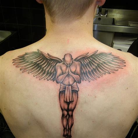angle tattoos for men angle tatto design ideas for vol 1