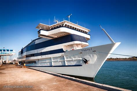cape canaveral cruise schedule pricing victory casino cruises