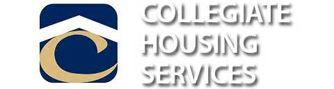 collegiate housing services