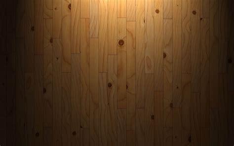 love wallpaper gambar gambar tekstur kayupapan