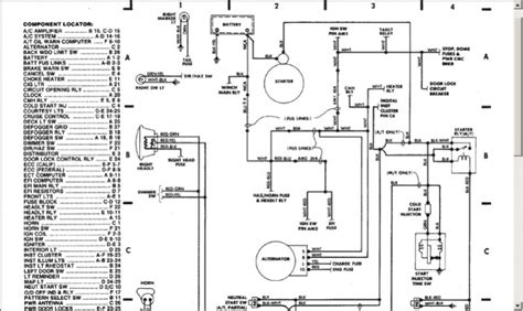 wiring diagram for toyota hilux radio wiring just