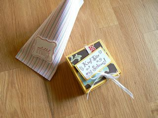 wann kommt samstags die post kreatives aus papier wann kommt die post