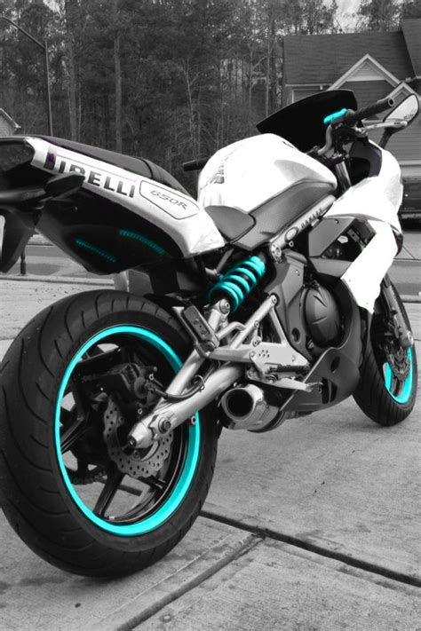 best 25 motorbikes ideas on motorcycles cool motorcycles and sell motorcycle