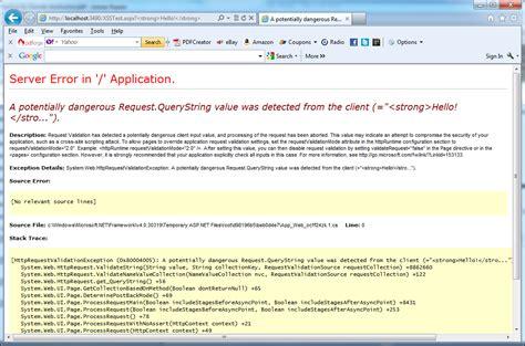 xss tutorial w3schools w3schools html validation phpsourcecode net