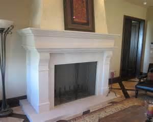 Ideas For Fireplace Surround Designs Decorations Fireplace Surrounds Designs Modern Hearth Remodel Surround Plus