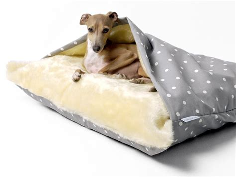 snuggle bed charley chau snuggle beds petiquette collars