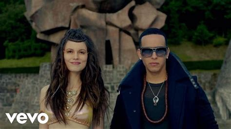 five lessons i ve learned from daddy yankee hairstyle daddy yankee limbo youtube