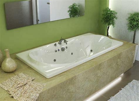 atlantis bathtubs atlantis tubs 4272wwr whisper 42 x 72 x 23 inch