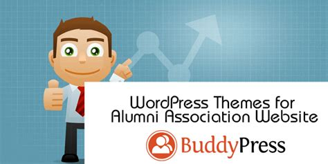Wordpress Themes For Alumni Association Website Viral Media Today Alumni Association Website Templates Free
