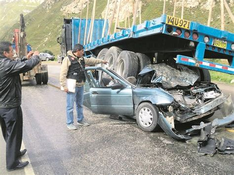 imagenes fuertes sobre accidentes de transito inseguridad ciudadana accidentes de tr 225 nsito causan m 225 s