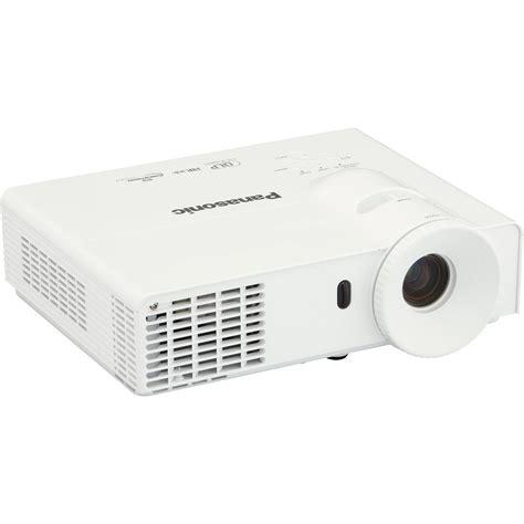 Projector Panasonic Pt Lb382 panasonic pt lw271 wxga dlp projector ptlw271u b h photo