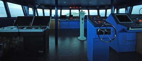 motion simulation room unique brand new entertainment first 360 176 full motion ship s bridge simulator to asia