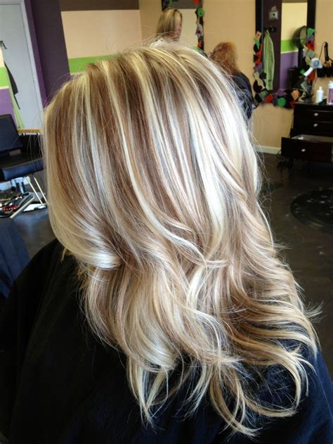new hair styles blonde age 33 38 best images about styles and hi lites on pinterest