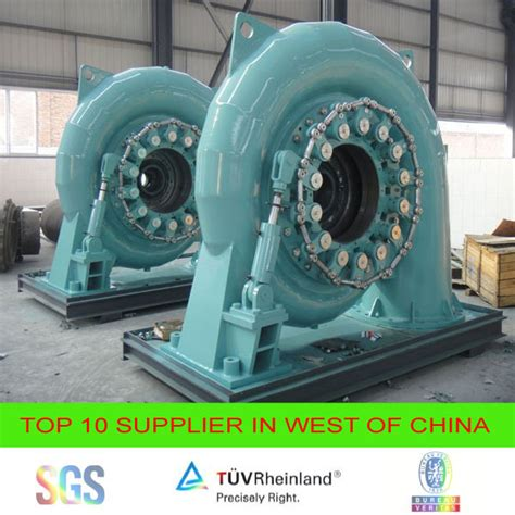 china small hydro generator photos pictures made in