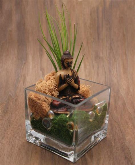 zen garten bedeutung mini zen garden create a mini oasis at home fresh