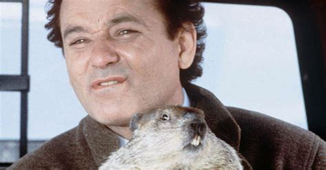 bill murray groundhog day xavier 2 february 2018 seven valley crossfit