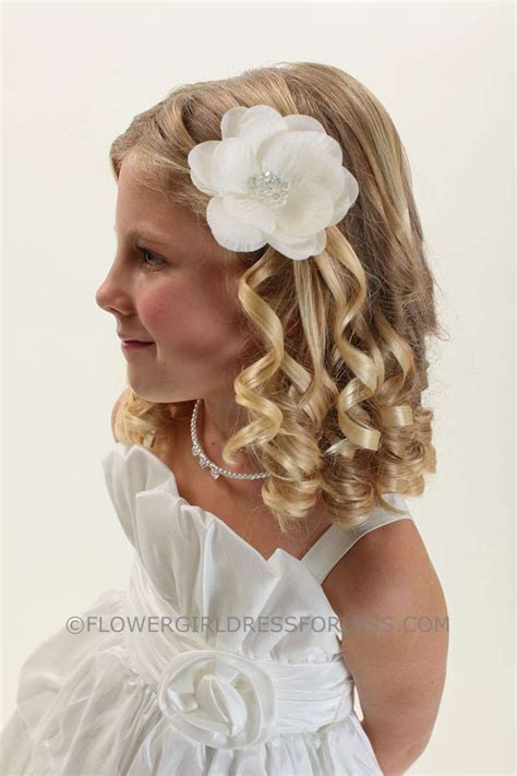 girls hairstyles for first holy communion first holy communion hairstyles hairstyle gallery