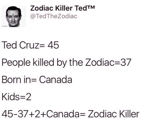 donald trump zodiac killer donald trump is the most pro life president in american