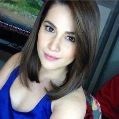 bea alonzo haircut 1000 images about hair and beauty on pinterest bea