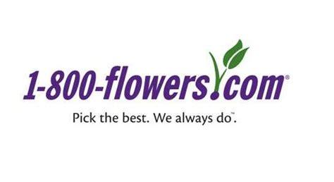 1-800-FLOWERS.COM Adds Android to Platform Portfolio 1 800 Flowers.com