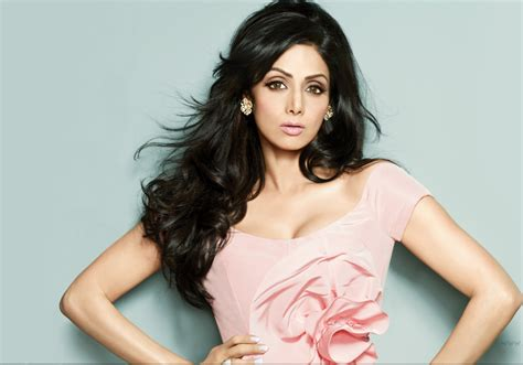 sridevi photos download sridevi hot and bikini photos wallpapers free download