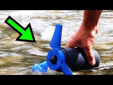 12 new inventions you must know about