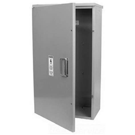 milbank ct484814 hc current transformer cabinet 48 inch