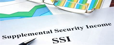 supplemental security income the ins and outs of ssi benefits atkins markoff
