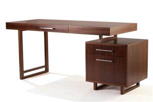 schreibtisch design holz the design for cool office desks