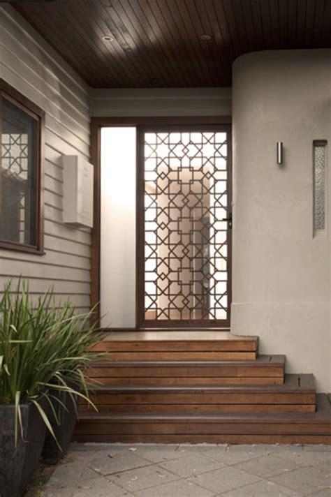 windows need new screen door top 25 best security door ideas on safe room