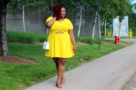 10 Plus Size Fashion Blogs by Top 20 Plus Size Fashion Right Now Style Code