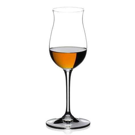 bicchieri cognac bicchiere da cognac riedel vinum cognac hennessy